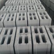 პერლიტის მსუბუქი თბოსაიზოლაციო სამშენებლო ბლოკი